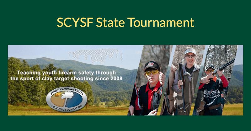 state tournament header