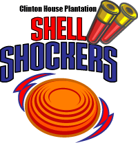 Shell Shockers Logo